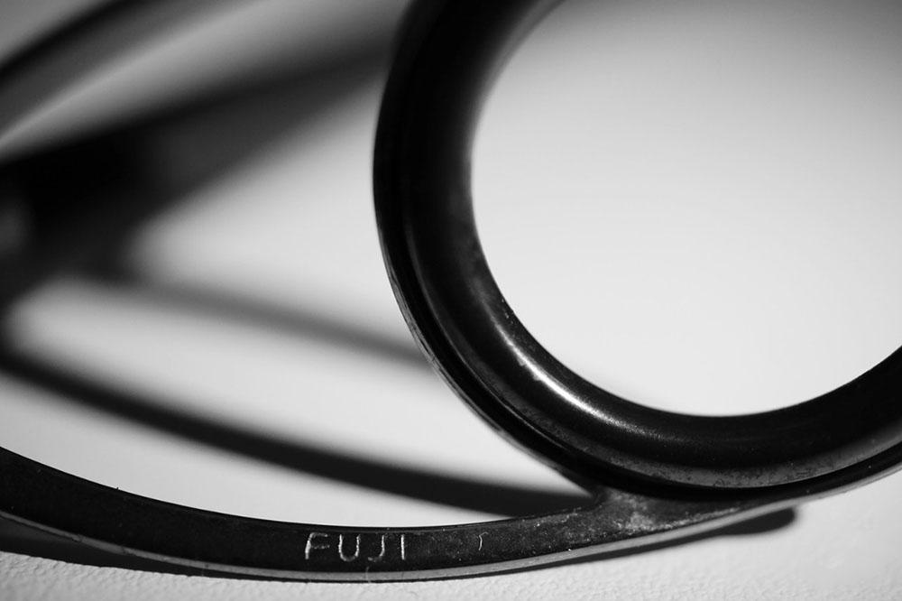 Кольца для спиннинга фото 3
