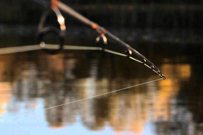 Плетенка для спиннинга: свойства, особенности, как выбрать лучшую для рыбалки