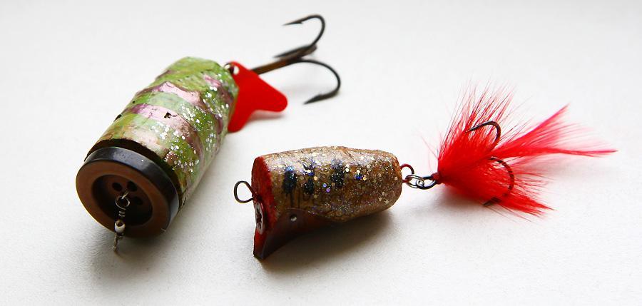 Рыбный паштет в домашних условиях из речной рыбы