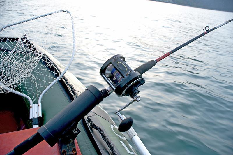поводки для рыбалки фото 13