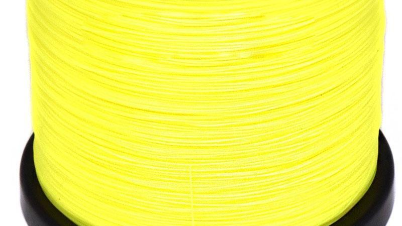 как покрасить леску в домашних условиях фото 3