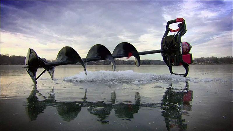 ловля щуки на балансир фото 9
