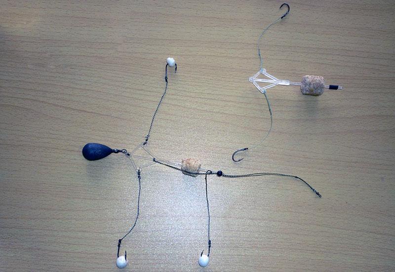 технопланктон своими руками фото 2
