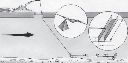зимняя рыбалка вертолетом фото 1