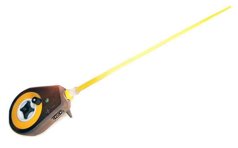 электронная удочка для зимней рыбалки фото 1