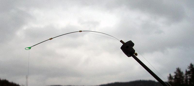 ловля чебака на мормышку зимой фото 4