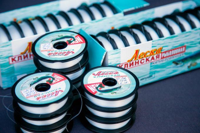 Купить леску для фидера или спиннинга в Москве в интернет-магазине недорого — Рыболовный интернет Магазин Рыбака. Купить удочки, катушки, аксессуары для рыбалки