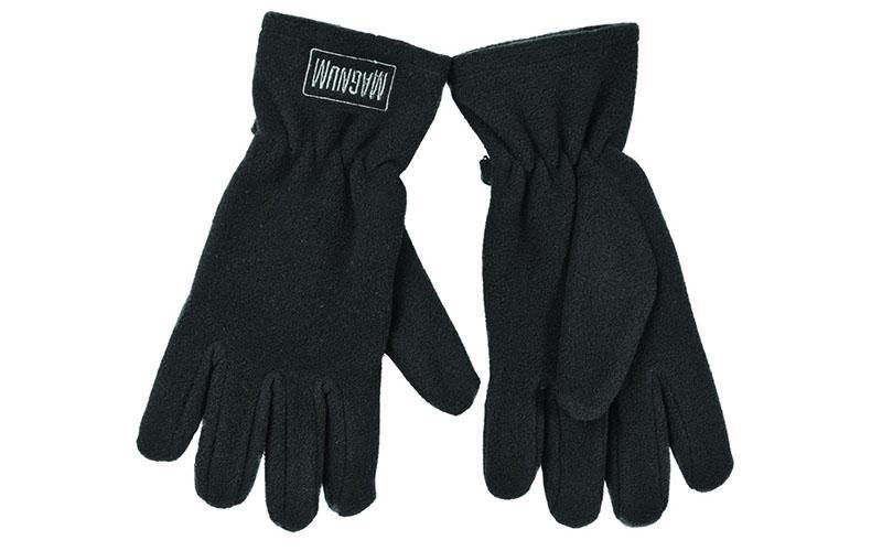 рукавицы для зимней рыбалки фото 6