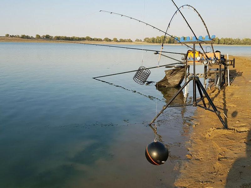 фидерная оснастка для ловли на течении фото 12
