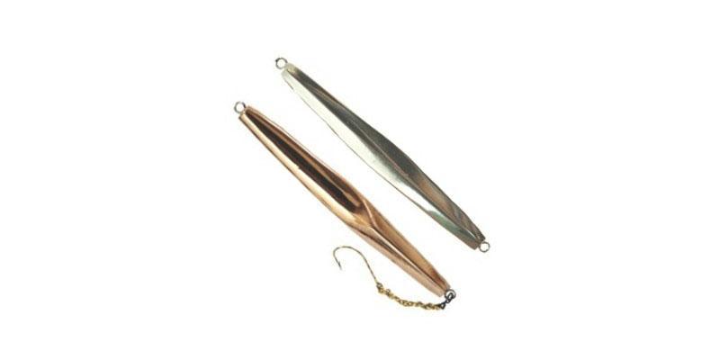 окуневые блесны для зимней рыбалки фото 9