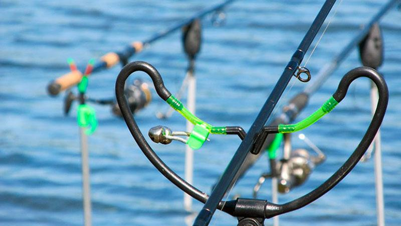 снасти для рыбалки фото 10