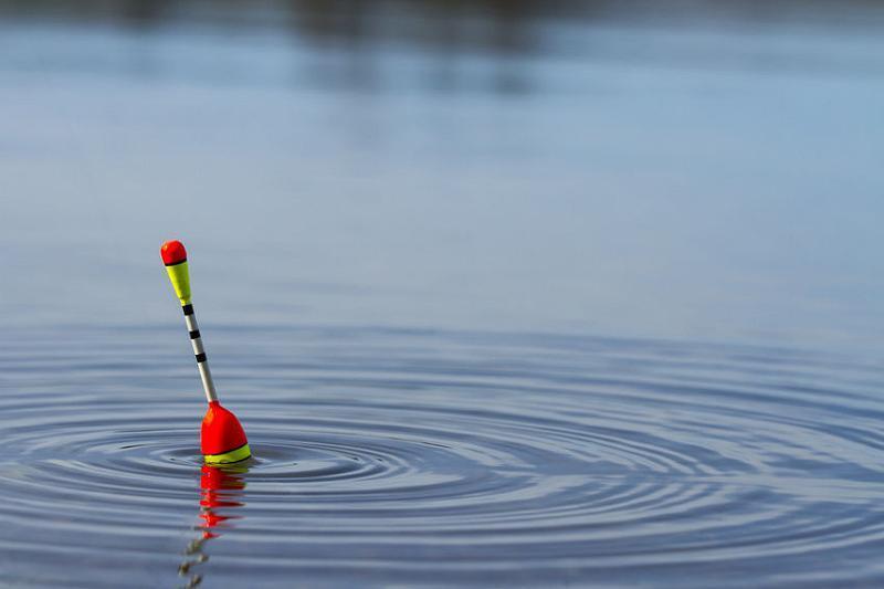 снасти для рыбалки фото 16