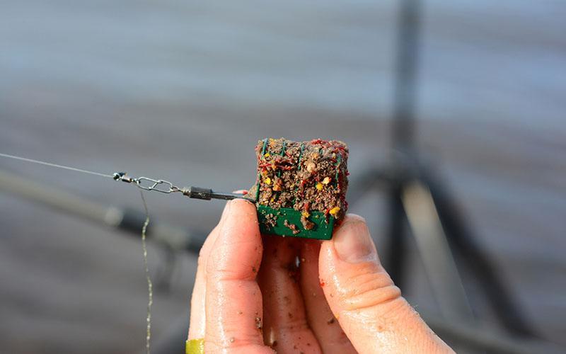 снасти для рыбалки фото 17