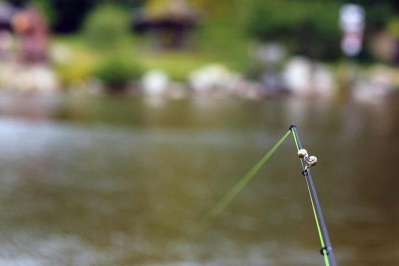 снасти для рыбалки фото 2
