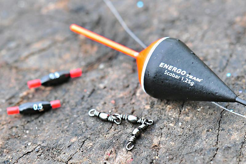 снасти для рыбалки фото 3