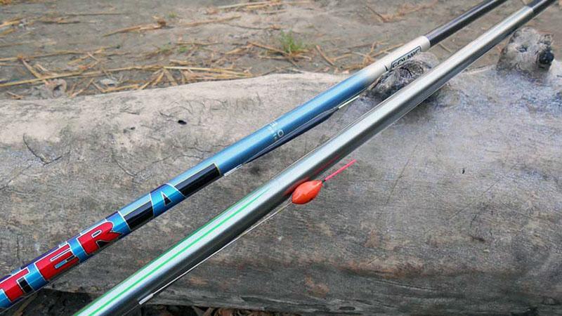 снасти для рыбалки фото 4