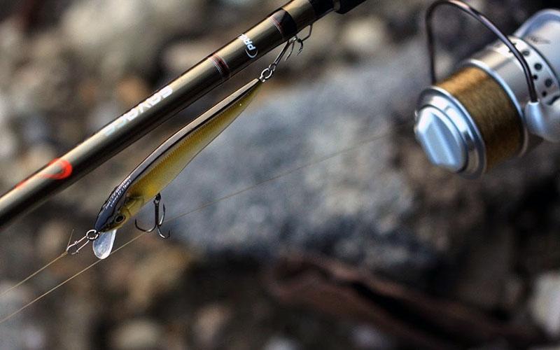снасти для рыбалки фото 5