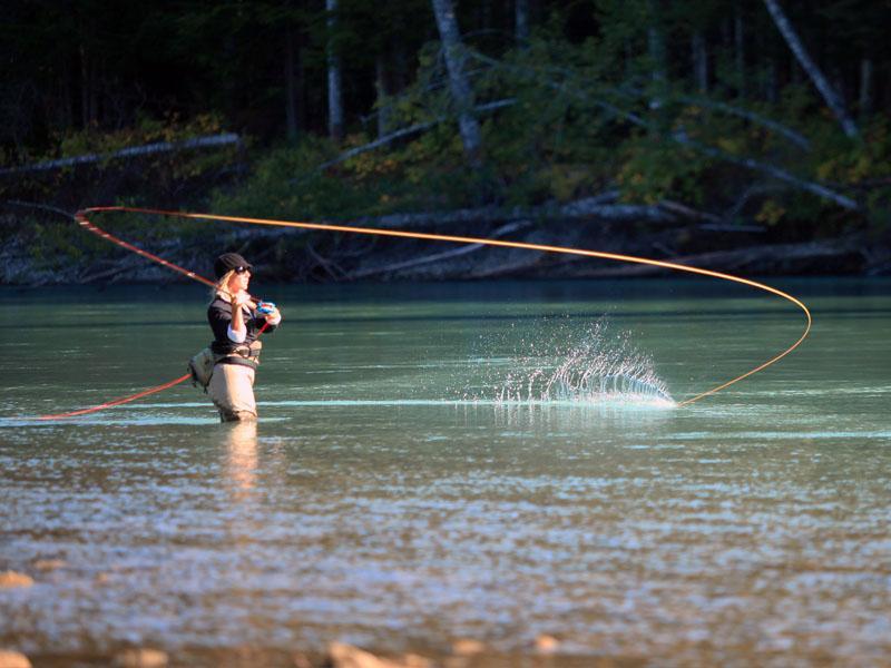 снасти для рыбалки фото 7