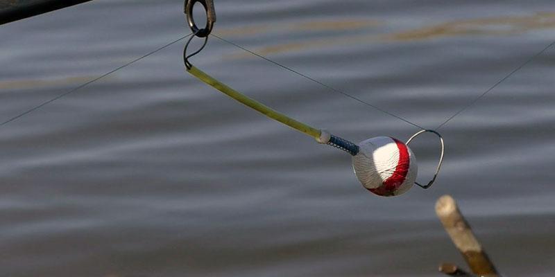 снасти для рыбалки фото 8