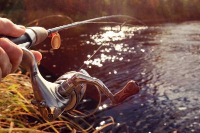 Руководство по рыбалке на спиннинг: от азов для начинающих до советов для мастеров