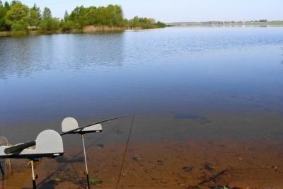 Особенности матчевой ловли: оснастка, тактика и техника рыбалки