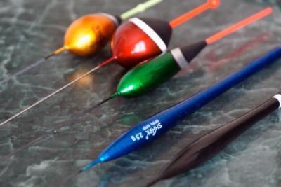 Что такое матчевая ловля? Описание элементов снасти, тактика и техника рыбалки
