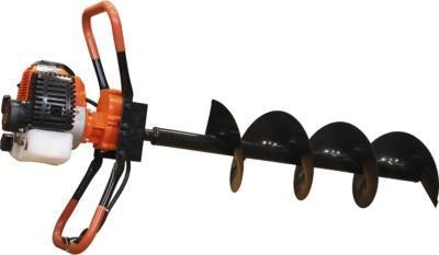 Описание электробуров для рыбалки. Как выбрать прибор в магазине и сделать самому?
